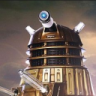Dalek in the Night
